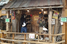 Smoky Mountain Knife Works, Sevierville, United States