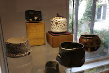 Keramik-Museum Berlin (KMB), Berlin, Germany