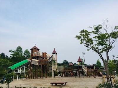 廿日市 公園