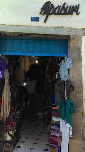 Alpasuri Textil 0