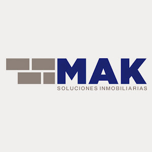MAK Inmobiliaria 3