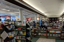 Focus on the Family Bookstore, Colorado Springs, United States