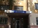 Волгоградский профессионально-технический колледж, улица Дзержинского, дом 2Б на фото Волгограда