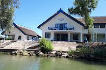 Danube Delta Biosphere Reserve, Tulcea, Romania