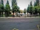 inФормат, Коммунальная улица, дом 6А на фото Тамбова