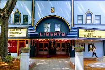 Liberty Theatre of Camas-Washougal, Camas, United States