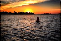 Ipswich River, Ipswich, United States