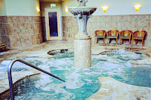 Skana, the Spa at Turning Stone, Verona, United States