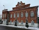Коломенский Кремль на фото Коломны