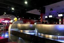 Switch Bowling, Dubai, United Arab Emirates