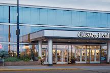Oakwood Mall, Eau Claire, United States
