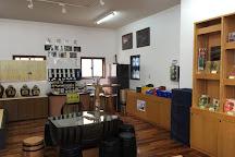 Helios Distillery, Nago, Japan