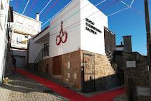 Centro Interpretativo da Cereja, Covilha, Portugal
