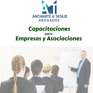 ABOGADOS ANCHANTE & TATAJE 4