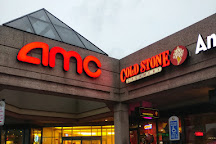 AMC Worldgate 9, Herndon, United States