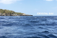 Crystal Bay, Nusa Penida, Indonesia
