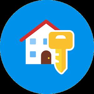 Casas y Terrenos en Piura 7