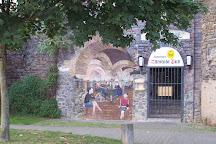 Alte Burg, Koblenz, Germany