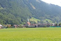 Bregenzerwaldbahn Museum Railway Co Ltd, Bezau, Austria