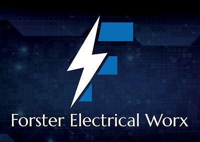 Forster Electrical Worx