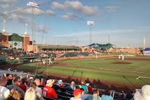GCS Ballpark, Sauget, United States