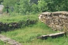 Parco archeologico Muggia vecchia, Muggia, Italy