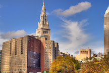 PlayhouseSquare, Cleveland, United States