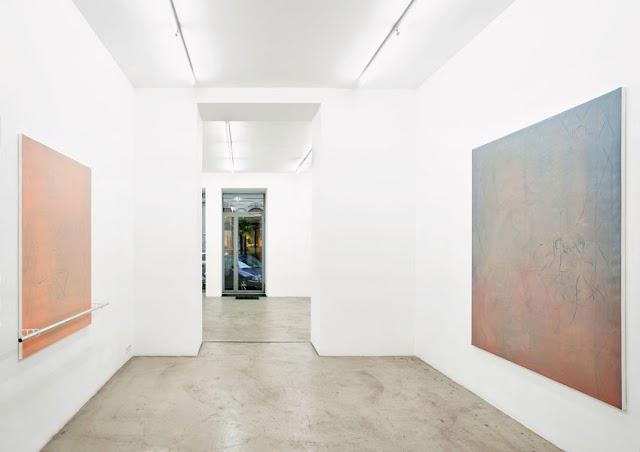 Gabriele Senn Gallery