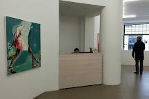 Galerie Anhava, Helsinki, Finland