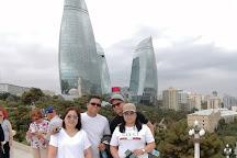 Best Baku Tours, Baku, Azerbaijan