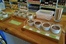 Melita Honey Farm, Chudleigh, Australia