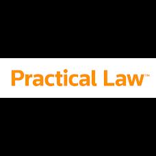 Practical Law US new-york-city USA
