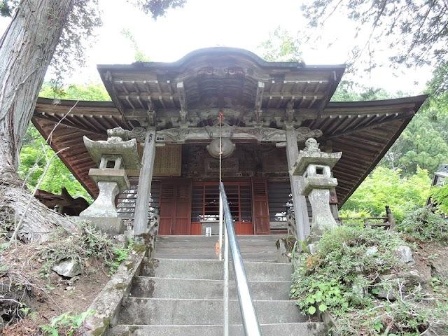 Taiyōji Temple