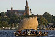 Great Dane Tours, Copenhagen, Denmark