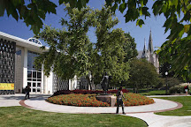 Creighton University, Omaha, United States