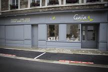 Les Thermes De Gaia, Alencon, France