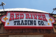 Red River Trading Co., Red River, United States