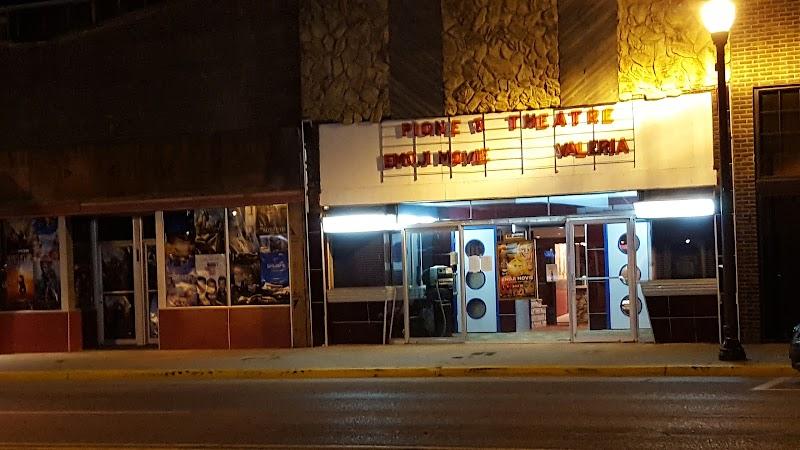 Northwoods cinema 10 showtimes owatonna mn