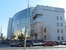 Институт государства и права тюмгу, улица Ленина на фото Тюмени