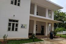 R K Narayan House, Mysuru (Mysore), India