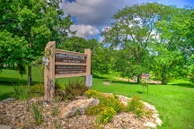 Lions-Stephens Park, Columbia, United States