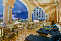 Bellagio Spa & Salon, Las Vegas, United States