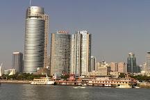 Gulangyu, Xiamen, China