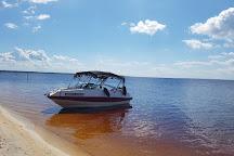 Amazon Eco Adventures Tours, Manaus, Brazil