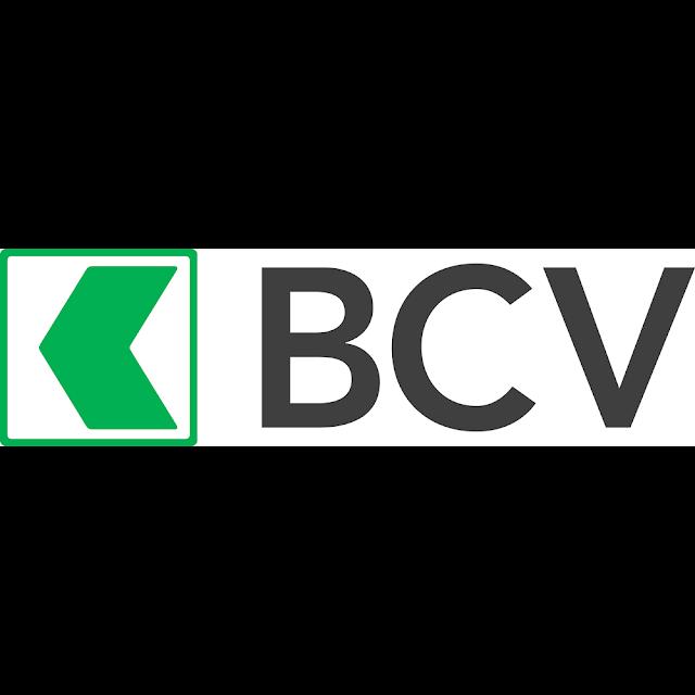 BCV Echallens