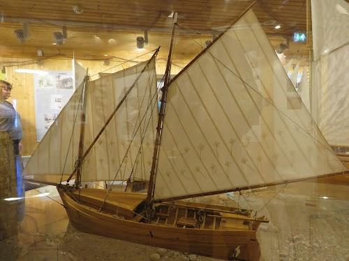 Rannarootsi muuseum