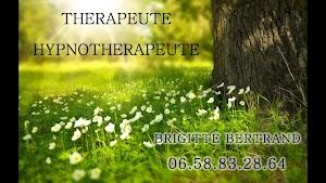 BRIGITTE BERTRAND HYPNOTHÉRAPEUTE