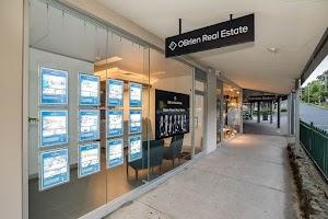 OBrien Real Estate Tecoma, Belgrave, Olinda
