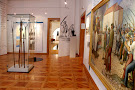 Tolmin Museum