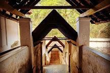 Hill Palace Museum, Tripunithura, India